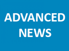 advanced health news